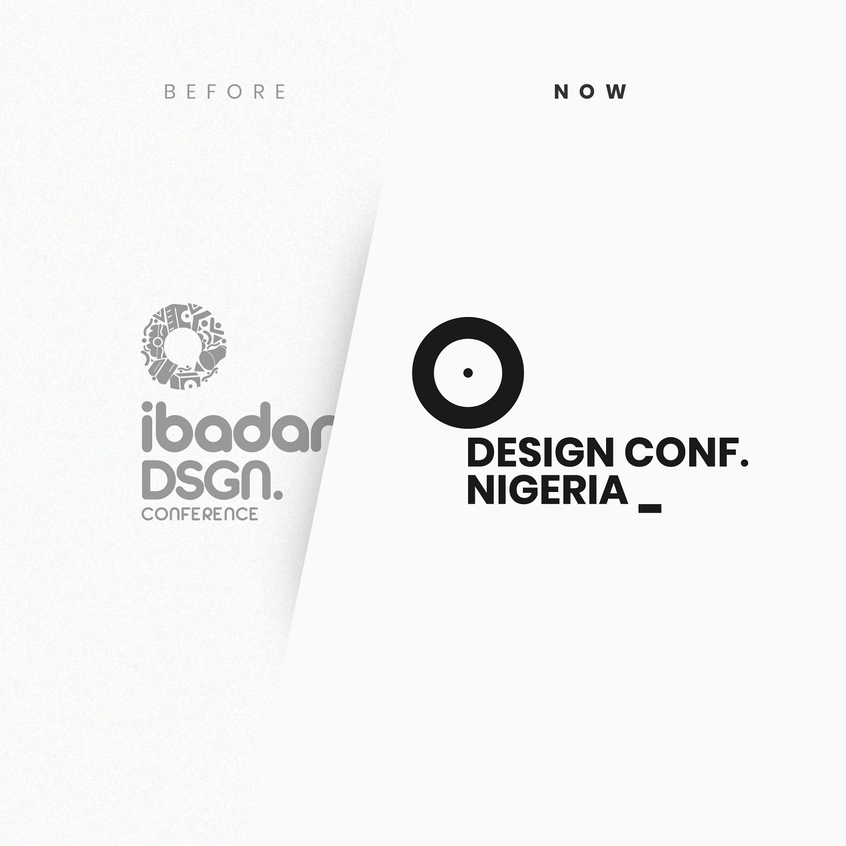 best agency in Nigeria, creative design agency in Ibadan, graphics company in ibadan